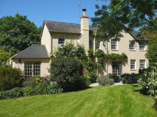 Plumtree Cottage, Newton Abbot