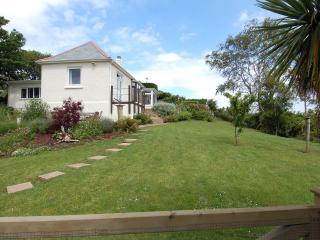 North Park, Maidencombe, Devon, Stokeinteignhead