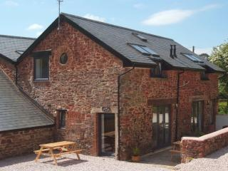 Oak Cottage, Collaton St Mary, Devon, Longcombe