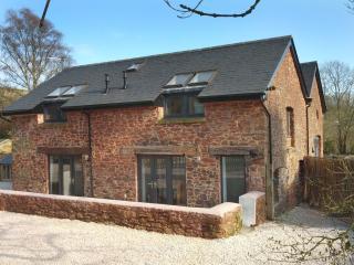 Ivy Cottage, Collaton St Mary, Devon, Longcombe