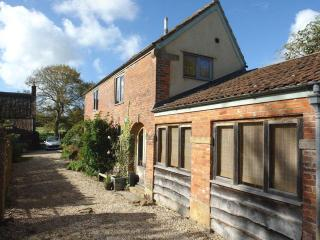 Pittards Farm Cottage, South Petherton, Somerset