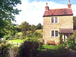 Springfield Cottage, Norton St Philip, Somerset