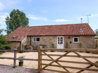 Acorn Cottage, South Brewham, Somerset, North Brewham