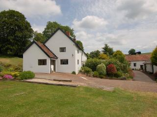 Surridge Farmhouse, Waterrow, Somerset, Taunton