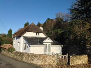 Marlborough Cottage, Combpyne, Devon, Axminster