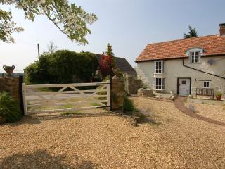Cheese Cottage, Winsham, Dorset, Holditch