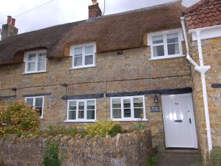 Mouse Cottage, Beaminster