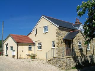 West Perry Hay, Chideock, Dorset