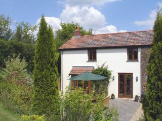 Fairchild Cottage, Woolfardisworthy, Devon, Woolsery