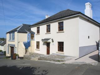 The Providence Inn, East Prawle, Devon, Kingsbridge