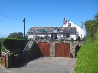 Well Cottage Apartment, Galmpton, Devon, Kingsbridge