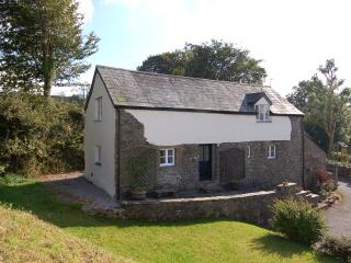 Lower Well Cottage, Ugborough, Devon, Wrangaton