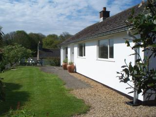 Orchard View, Kellaton, Devon, Beesands