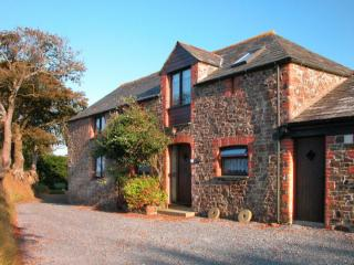 Parnacott Stables, Chilsworthy, Devon, Holsworthy