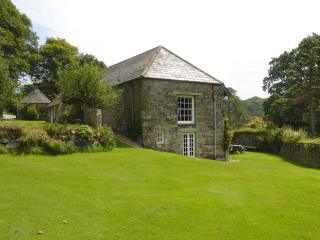 Harry, Blisland, Cornwall, Bodmin
