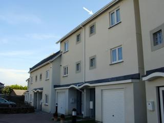 11 Hawkers Court, Bude, Cornwall