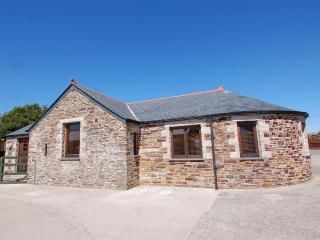 Hideaway, Bossiney, Cornwall, Tintagel
