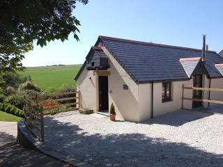 Hole Barn, St Neot, Cornwall, Liskeard