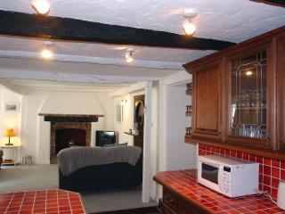 Cousham Cottage, Cawsand