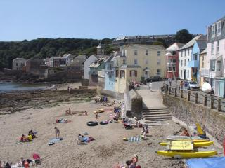 Trevarna, Kingsand and Cawsand, Cornwall