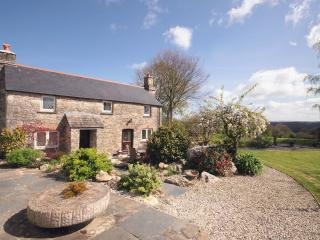Mugberry Cottage, Luckett, Cornwall, Callington