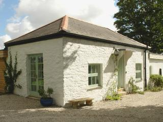 Parc Vean Cottage, Mylor, Cornwall, Mylor Churchtown