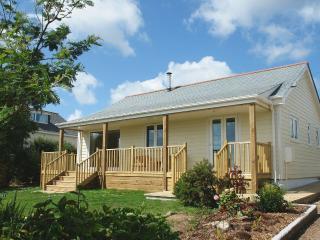 Morvast, Rosevine, Cornwall, Portscatho