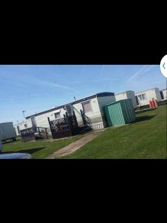 caravan for hire ingoldmells, Doncaster
