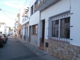 apartamento cerca de la playa de Llafranc