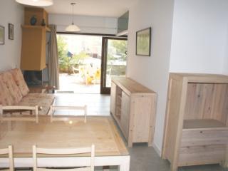 2 bedroom Apartment in Pals, Catalonia, Spain - 5223634