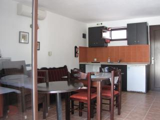 Skiathos Holiday House Studio for 2 Pers. Nr. 1, Skiathos-Stadt