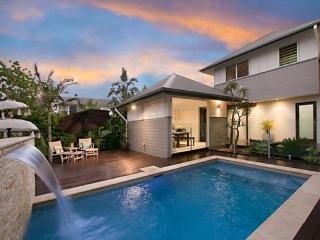 Cottonwood Beach House, Casuarina