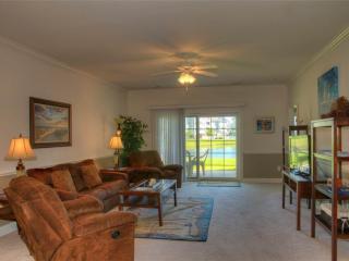 Magnolia Pointe 101-4847, Myrtle Beach