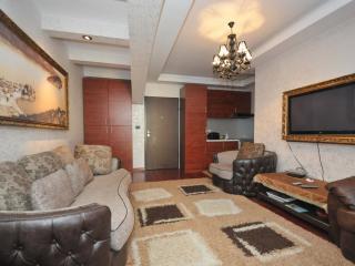 Modern onebedroom apartment in centre - Budva