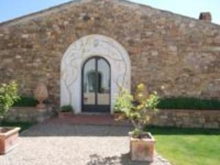 Relais Villa Rignana, Greve in Chianti