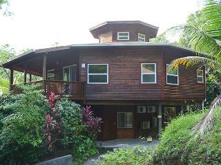 Casa Melody Grande, West Bay