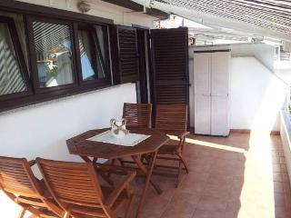 Studio Nathan 2 p (Apartments Ivo Rovinj Croatia)