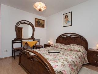Apartaments Ivo - for 2 person