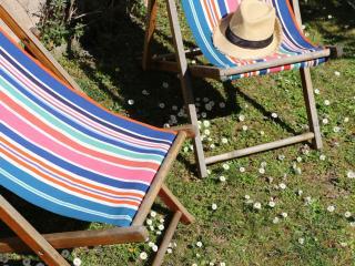 Villa pour famille avec piscine Aix en Provence