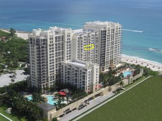 Condos@Marriott Resort&Spa-Owner-Direct $$$ave, Ilha de cantor