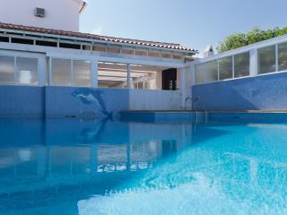 Riva Blue Villa, Manta Rota, Algarve