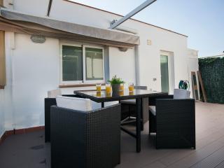 Bbarcelona Gracia Terrace 4042, Barcelona
