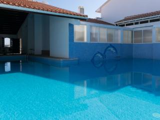 Riva Red Villa, Manta Rota, Algarve