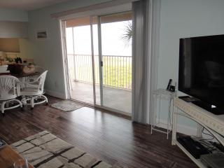 3150 N Atlantic Ave #550-12, Cocoa Beach