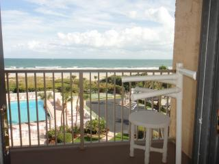 7520 Ridgewood Ave Unit #509, Cabo Cañaveral