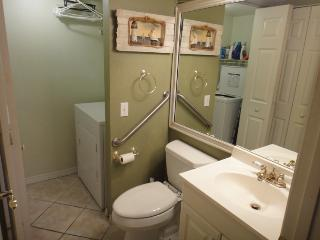8759 Live Oak Cape Canaveral :: Cape Canaveral Vacation Rental