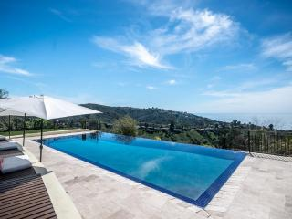 Provence Retreat, Laguna Beach