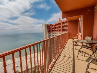 [CALL] Shores of Panama 2114 *Waterfront with Private Balcony*, Panama City Beach