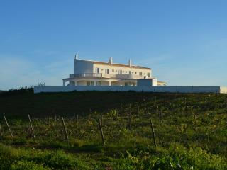 Large Villa, 6 bedrooms, Sleeps 12, Full Air Cond, Tavira