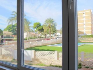Perfect holiday property, La Zenia